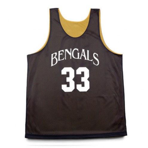 A4 NF1270 Men's Custom Basketball Jersey