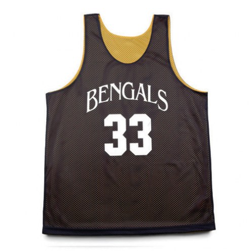 A4 NF1270 Men's Custom Basketball Jersey