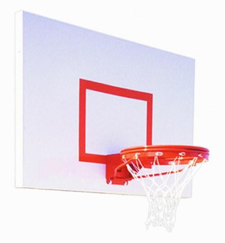 "First Team RetroFit36 36"" Basketball Backboard Refurbishing Kit"