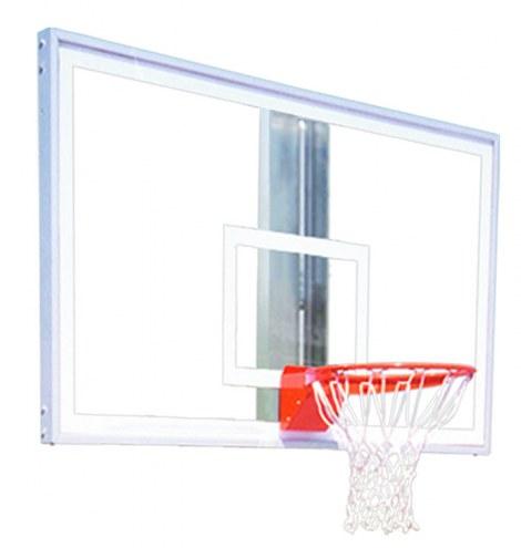 "First Team RetroFit42 42"" Basketball Backboard Refurbishing Kit"
