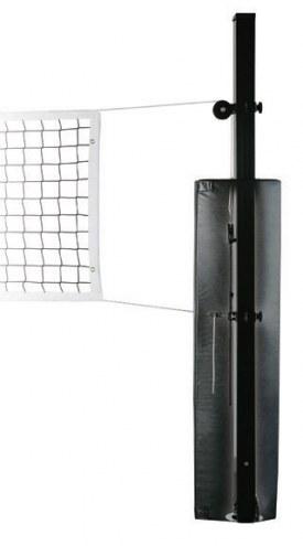 First Team SAND BLAST COMPLETE Volleyball Net