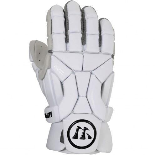 Warrior Burn 2020 Men's Lacrosse Gloves