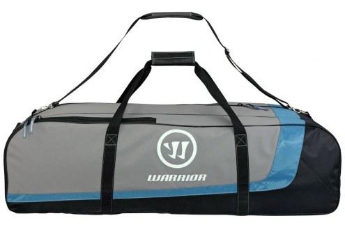 Warrior Black Hole Lacrosse Equipment Bag