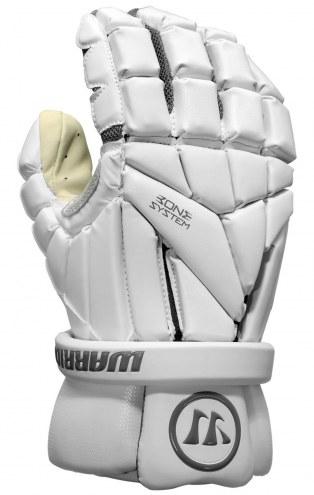 Warrior Evo Men's Lacrosse Gloves