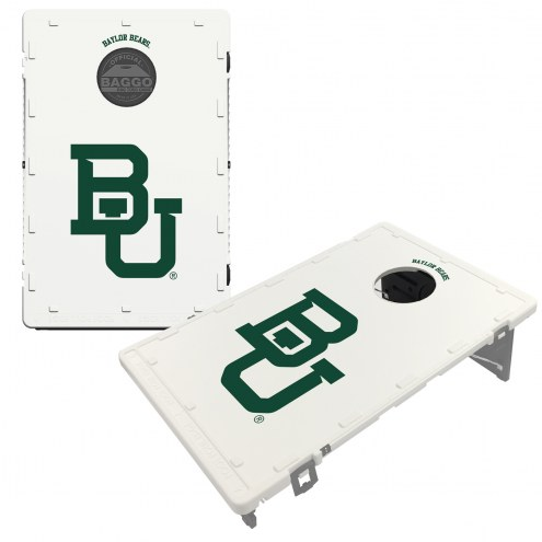 Baylor Bears Baggo Bean Bag Toss