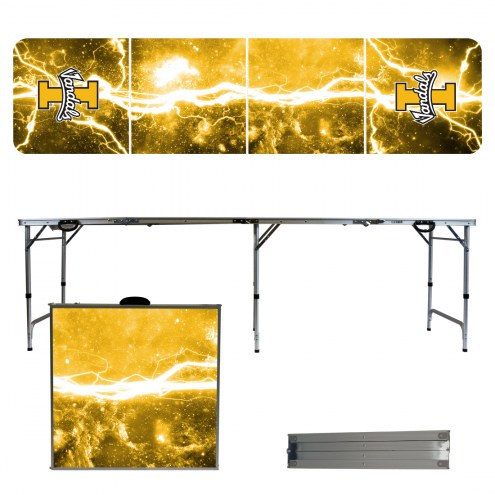 Idaho Vandals Victory Folding Tailgate Table