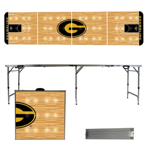 Grambling State Tigers Victory Folding Tailgate Table