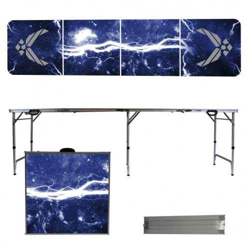 Air Force Falcons Victory Folding Tailgate Table