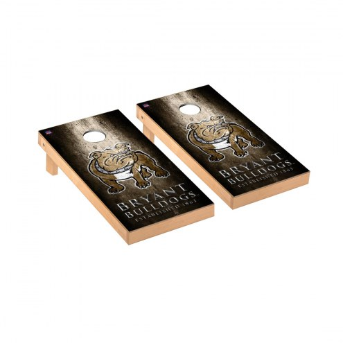 Bryant Bulldogs Victory Cornhole Game Set