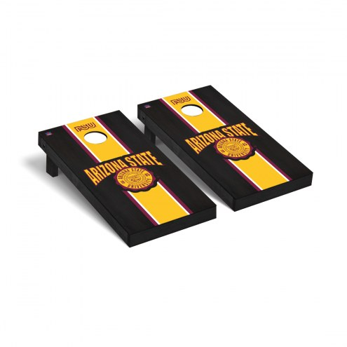 Arizona State Sun Devils College Vault Cornhole Game Set