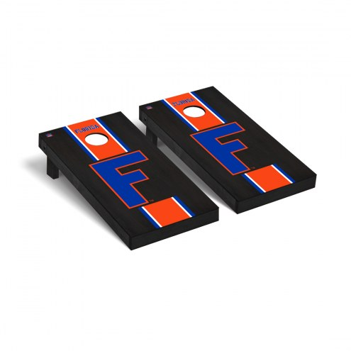 Florida Gators College Vault Cornhole Game Set