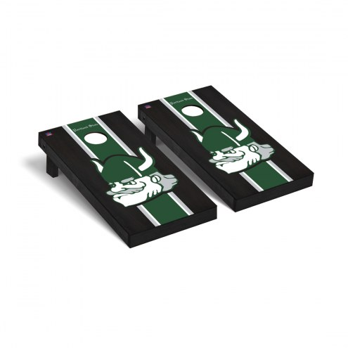 Portland State Vikings College Vault Cornhole Game Set
