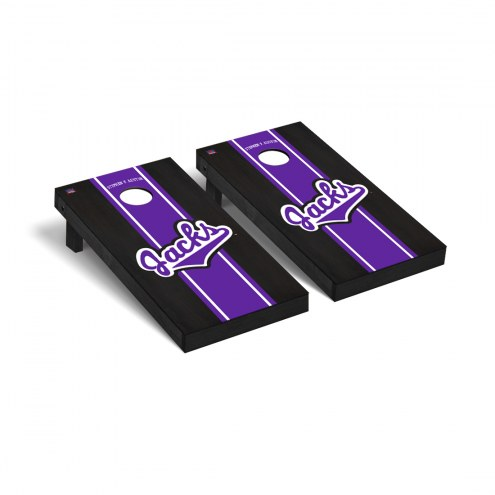 Stephen F. Austin State Lumberjacks College Vault Cornhole Game Set