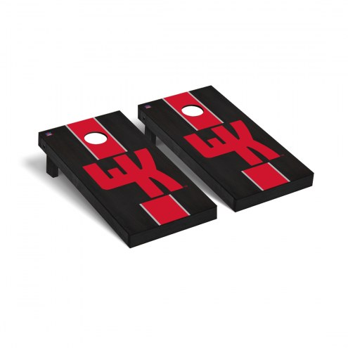 Western Kentucky Hilltoppers College Vault Cornhole Game Set