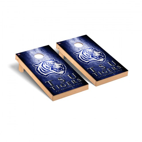 Tennessee State Tigers Victory Cornhole Game Set