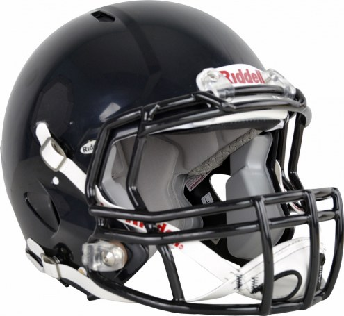 Riddell Revolution Speed Youth Football Helmet - 2017
