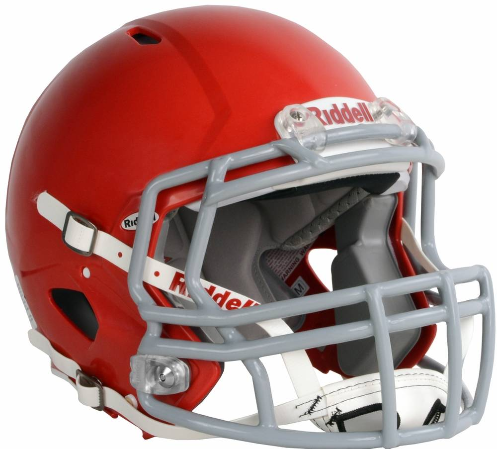 cc105091603 Riddell Revolution Speed Youth Football Helmet
