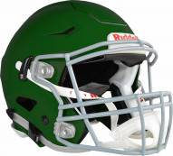 Riddell Speedflex Adult Football Helmet Riddell Speedflex Adult Football Helmet