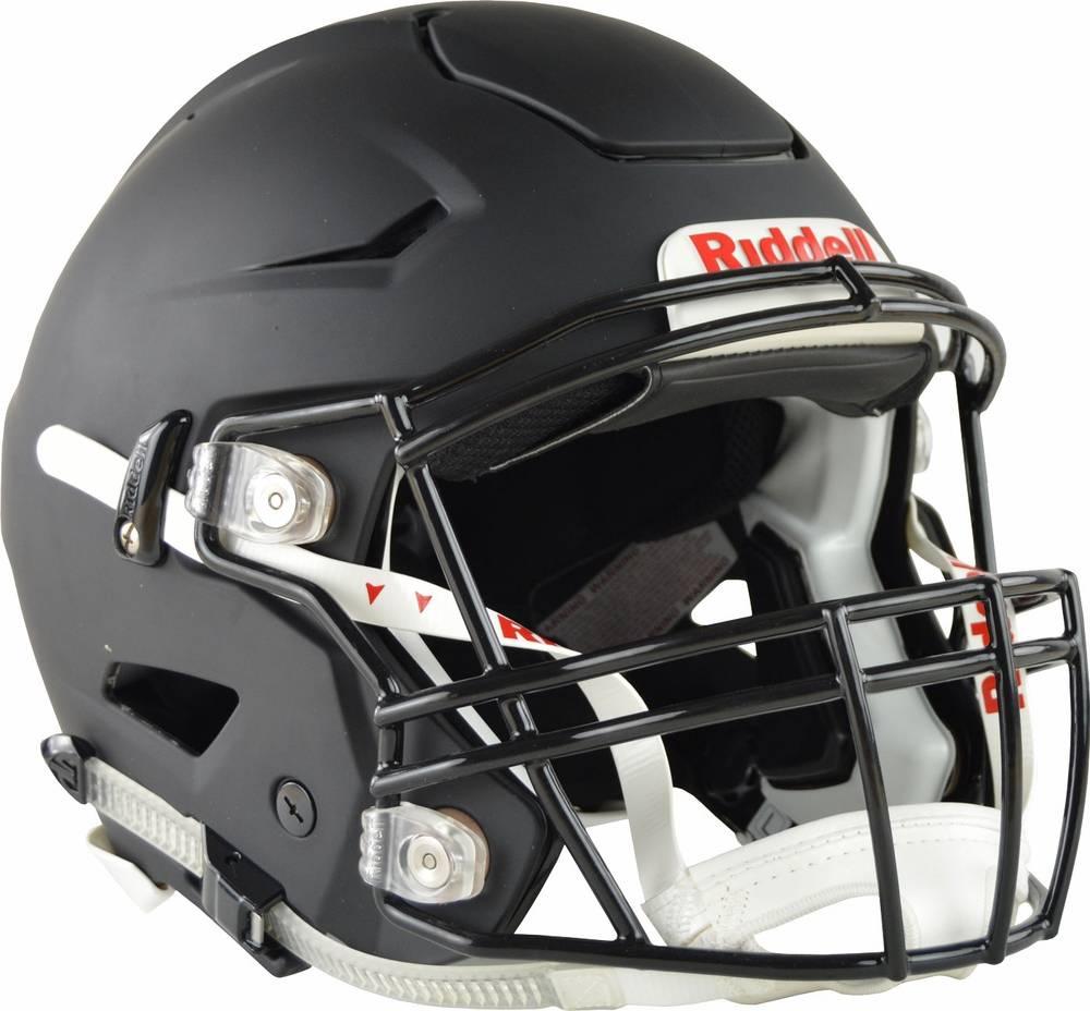 97f0c024 Riddell SpeedFlex Adult Football Helmet
