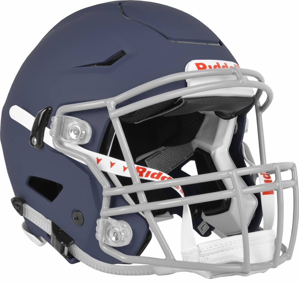 0630e828c Riddell SpeedFlex Adult Football Helmet   Facemask - Sports Unlimited