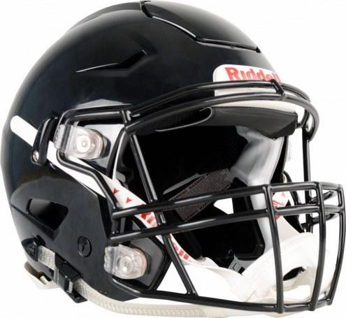 Riddell SpeedFlex Youth Football Helmet