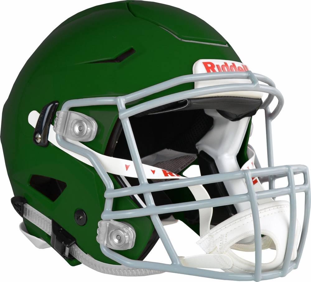 5e171eb0 Riddell SpeedFlex Youth Football Helmet