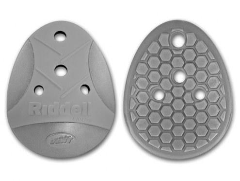 Riddell Biolite Vent Air Football Knee Pads - Pair Pack