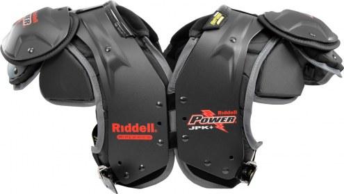 Riddell Power JPK+ JV/Youth Football Shoulder Pads - All Purpose