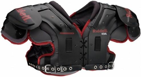 Riddell Rival Varsity Football Shoulder Pads