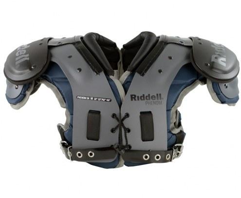 Riddell Phenom SK Adult Football Shoulder Pads - Skill Position