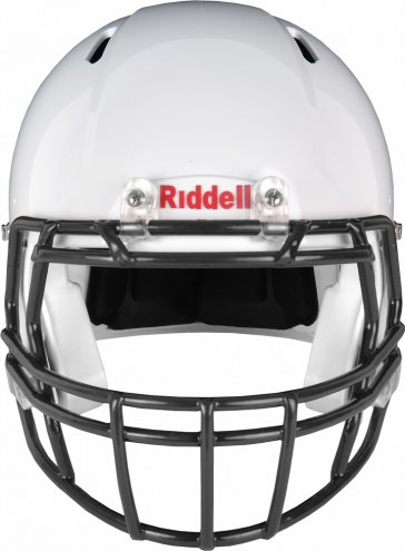 Riddell Revolution Speed Lightweight Facemask - S2BD-LW-V