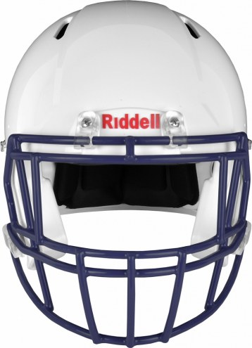 Riddell Revolution Speed Football Facemask - S2EG-II-SP