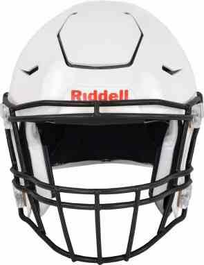 001557ea Riddell SpeedFlex SF-2BD Football Facemask