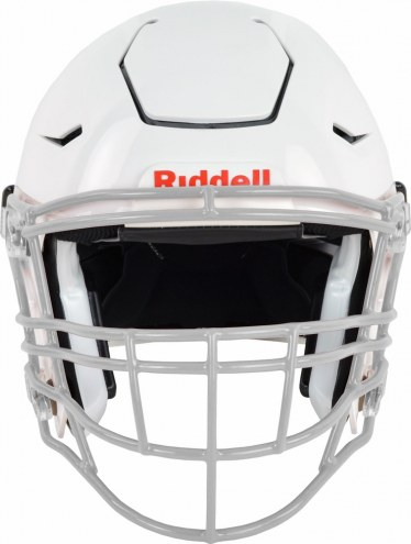 Riddell SpeedFlex SF-3BD Facemask - On Clearance
