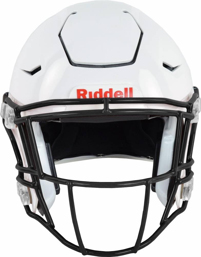 Riddell SPEEDFLEX Football Helmet Facemask Quick Release Set