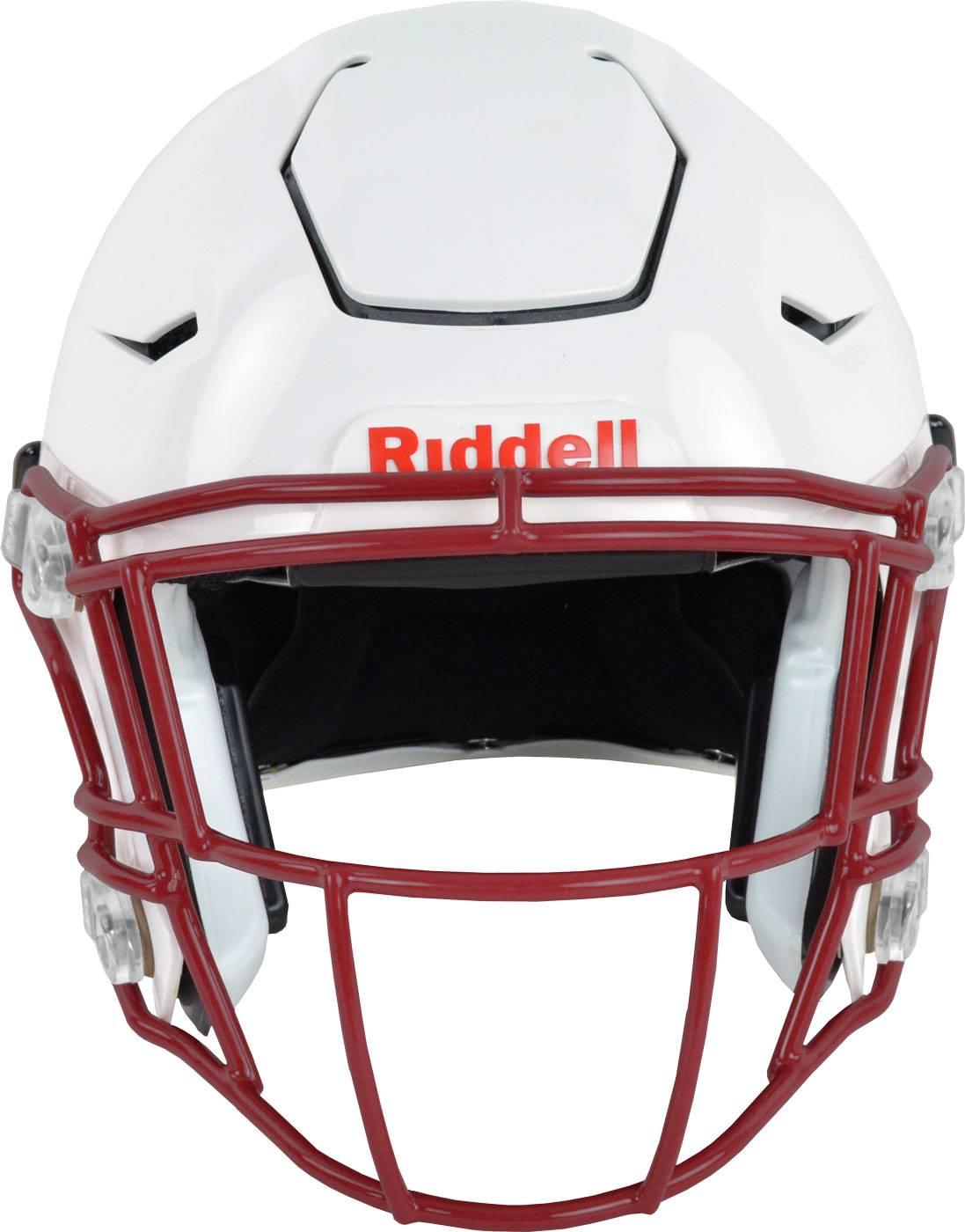 004f1478 Riddell SpeedFlex SF-2EG-SW Facemask