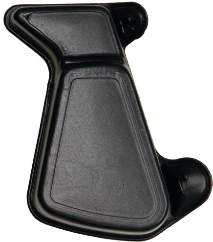 Riddell Speed Icon Adult Inflatable S-Pads