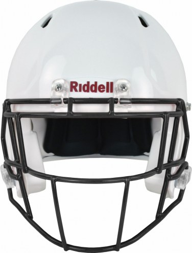 Riddell Speed S2EG-SW-HS4 Football Facemask