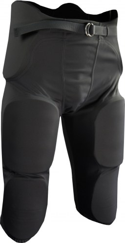 Riddell Youth Safety Fully Integrated Football Pant