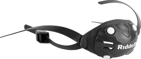 Riddell Speedflex TCP Football Chin Strap with Helmet