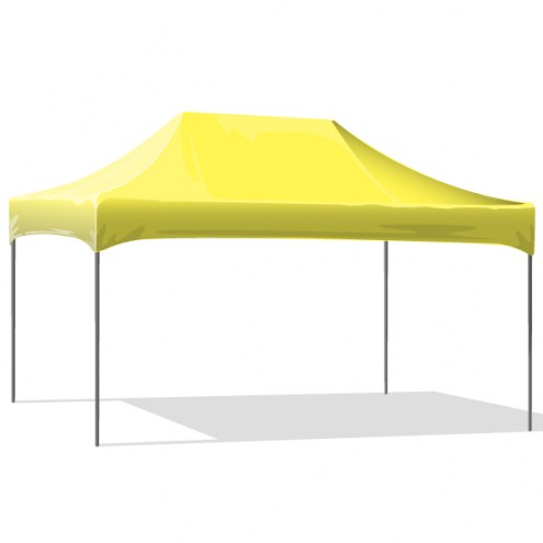 KD Kanopy Majestic 10' x 15' Pop Up Canopy