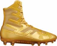 ... Under Armour Highlight MC Men s Football Cleats ... 0b5575bfb