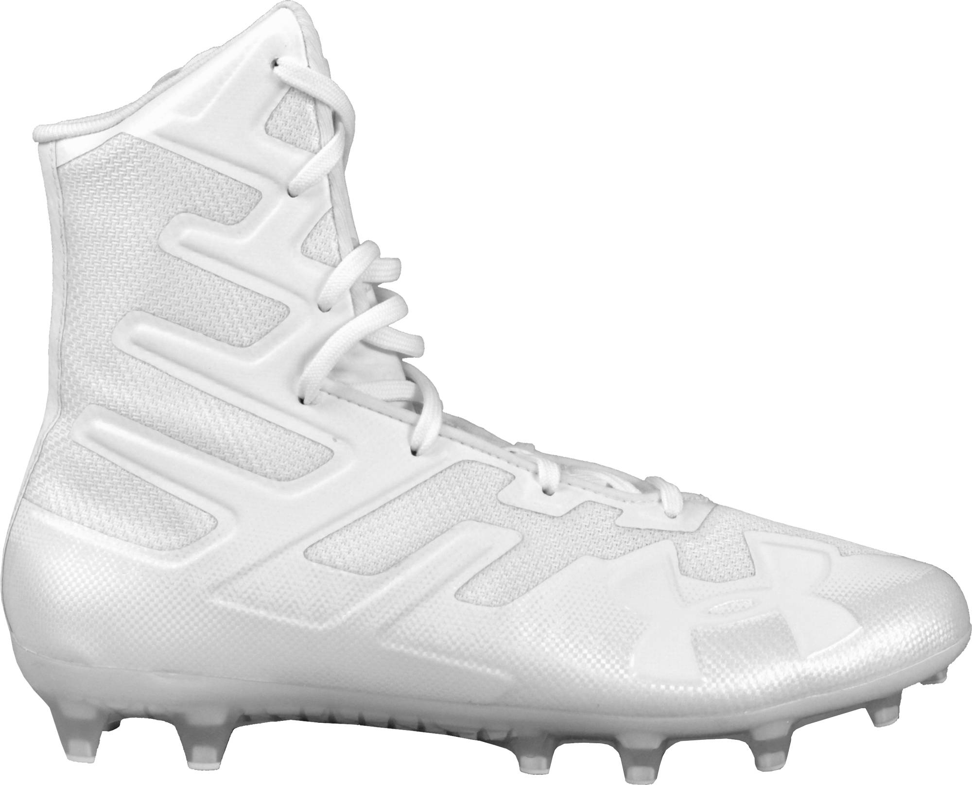 b099138a9f Under Armour Highlight MC Men's Football Cleats