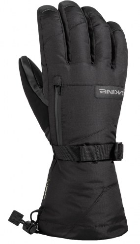 Dakine Men's Gore-tex Titan Winter Gloves