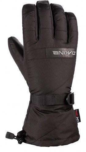 Dakine Men's Nova Winter Gloves