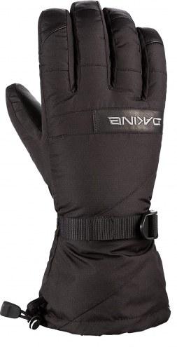 Dakine Men's Nova Gloves