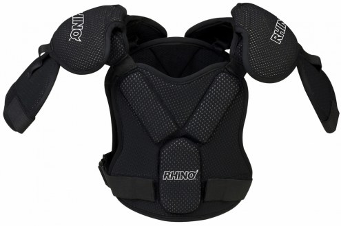 Champion Sports Rhino Lacrosse Protection Set