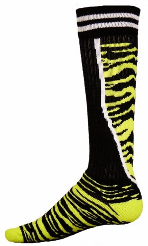 Red Lion Adult Top Cat Socks