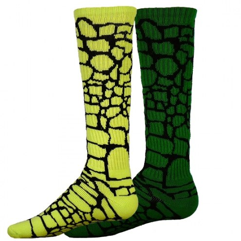 Red Lion Youth Gator Socks