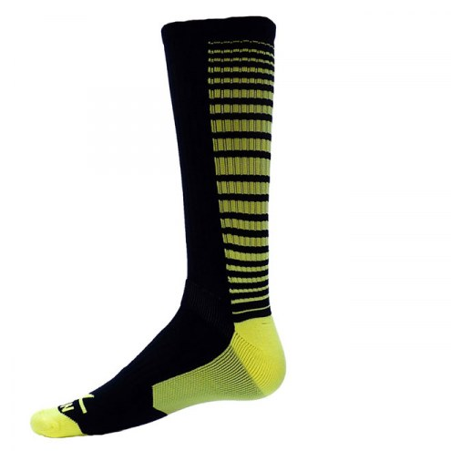 Red Lion Fury Crew Socks